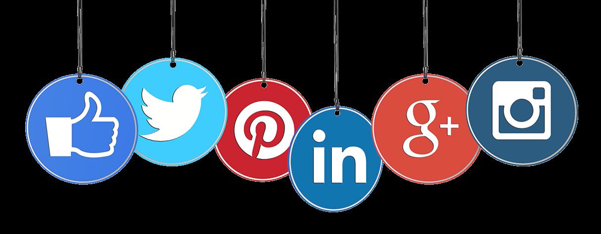 Social Media Planning hiệu quả phải đáp ứng những yếu tố nào?