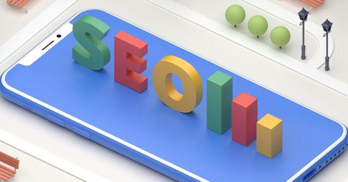 Những cách tối ưu hóa SEO website để trở thành những trang nổi bật