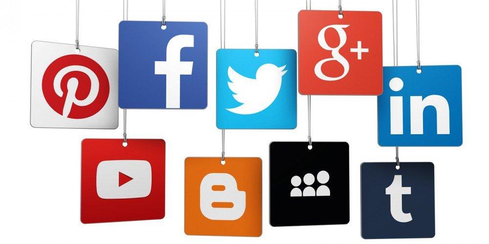 Social Media Marketing không đơn giản như bạn nghĩ