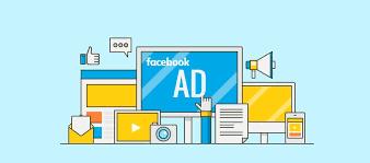 Google Adwords – khởi nguồn của marketing online có trả phí