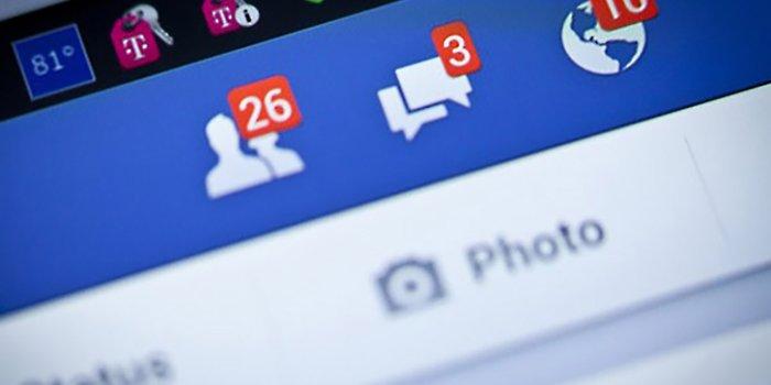 5 lý do biến Facebook thành kênh digital marketing đỉnh nhất