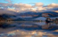 Loch Etive Cruises