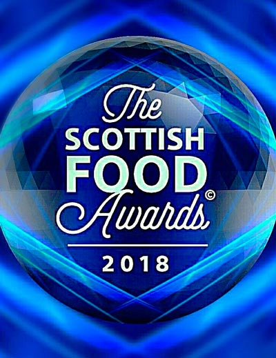 Scottish Food Awards
