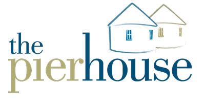 The Pierhouse Hotel and Seafood Restaurant