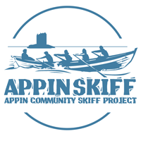 Appin Skiff Community Project