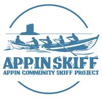 Appin Skiff Community Project