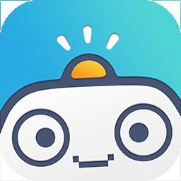cabuu App Icon