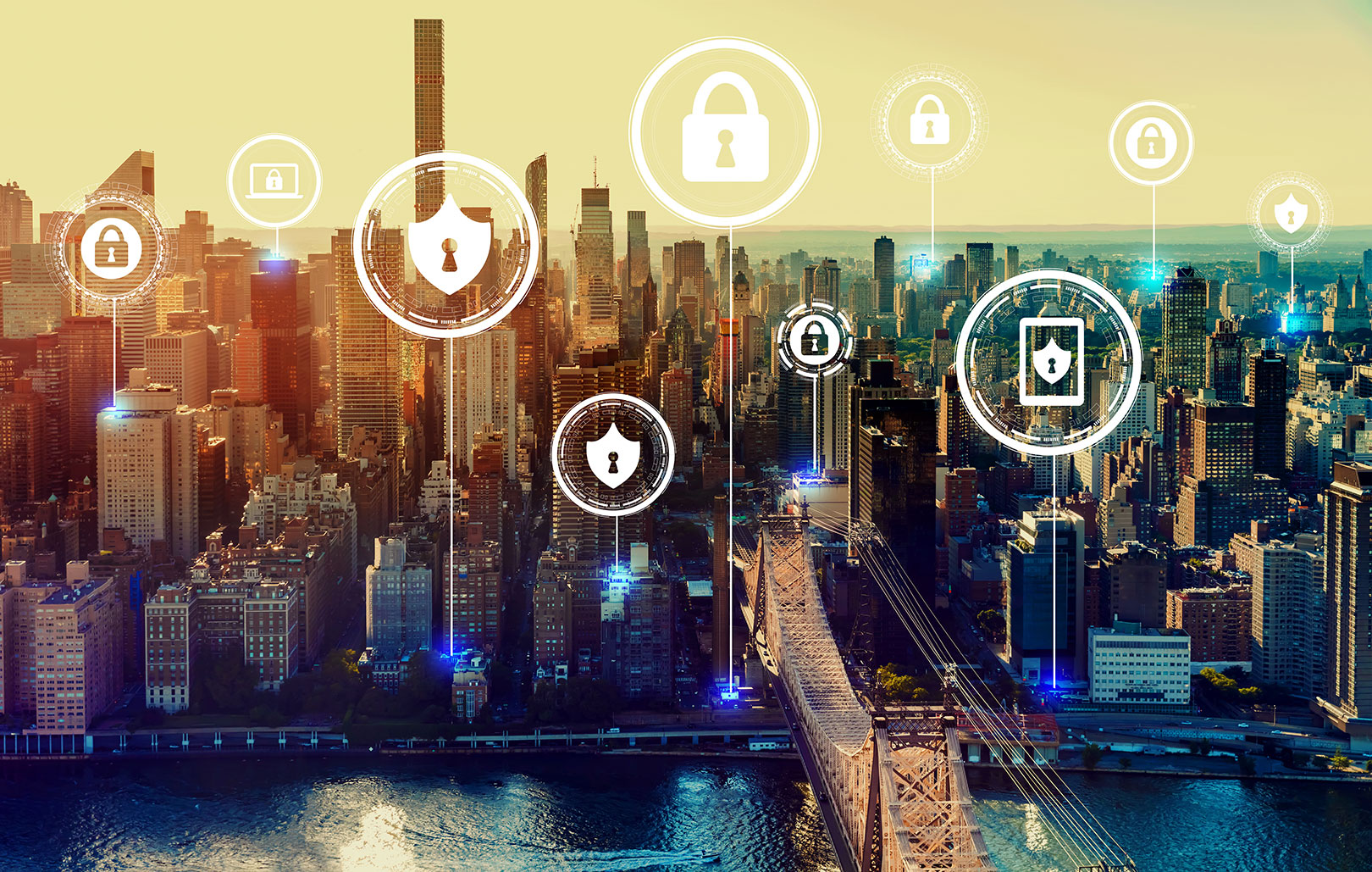 New York's SHIELD (Stop Hacks and Improve Electronic Data Security Act) Act. Data Privacy Rgulation and it's requirements