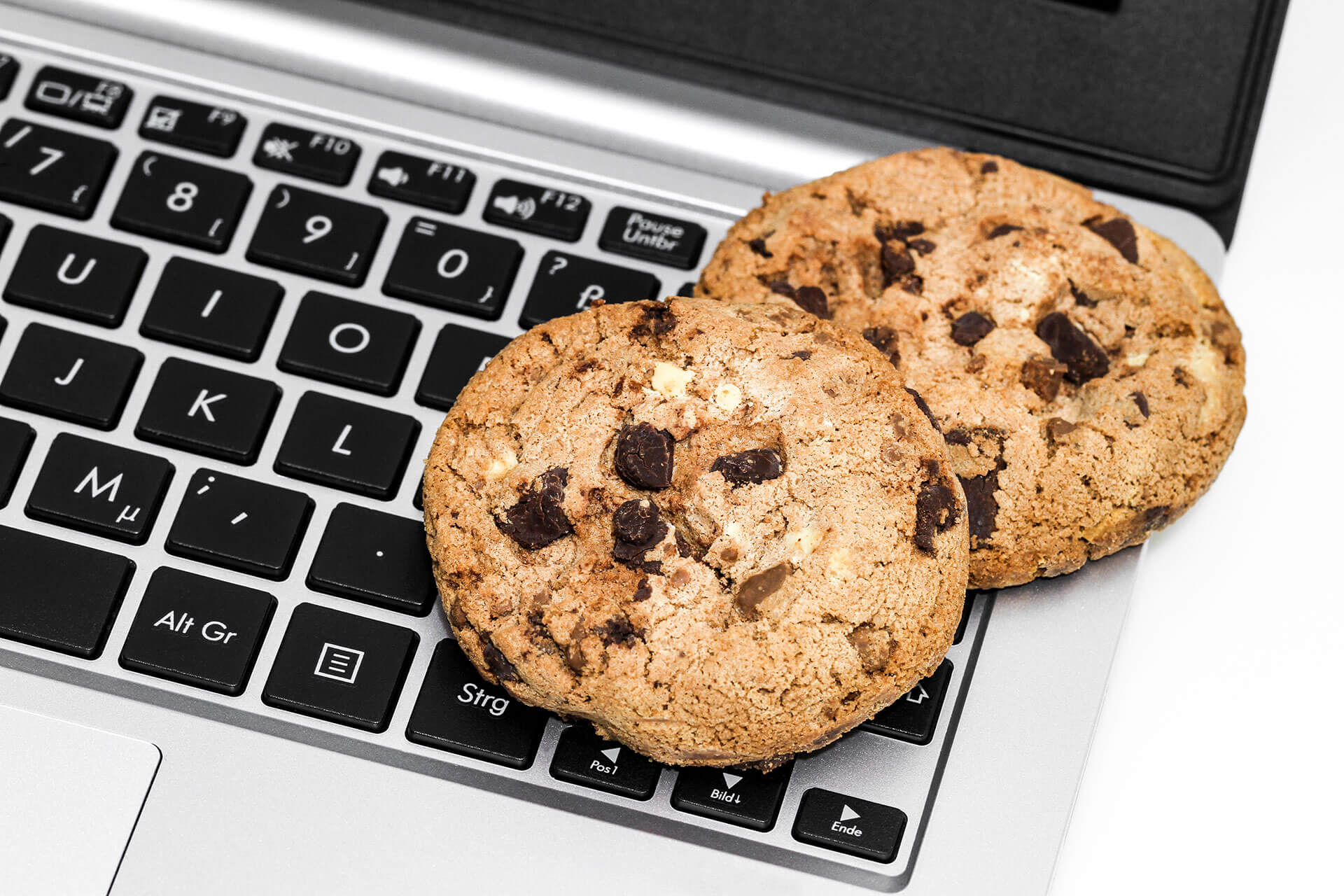 Free cookie consent manager for your website