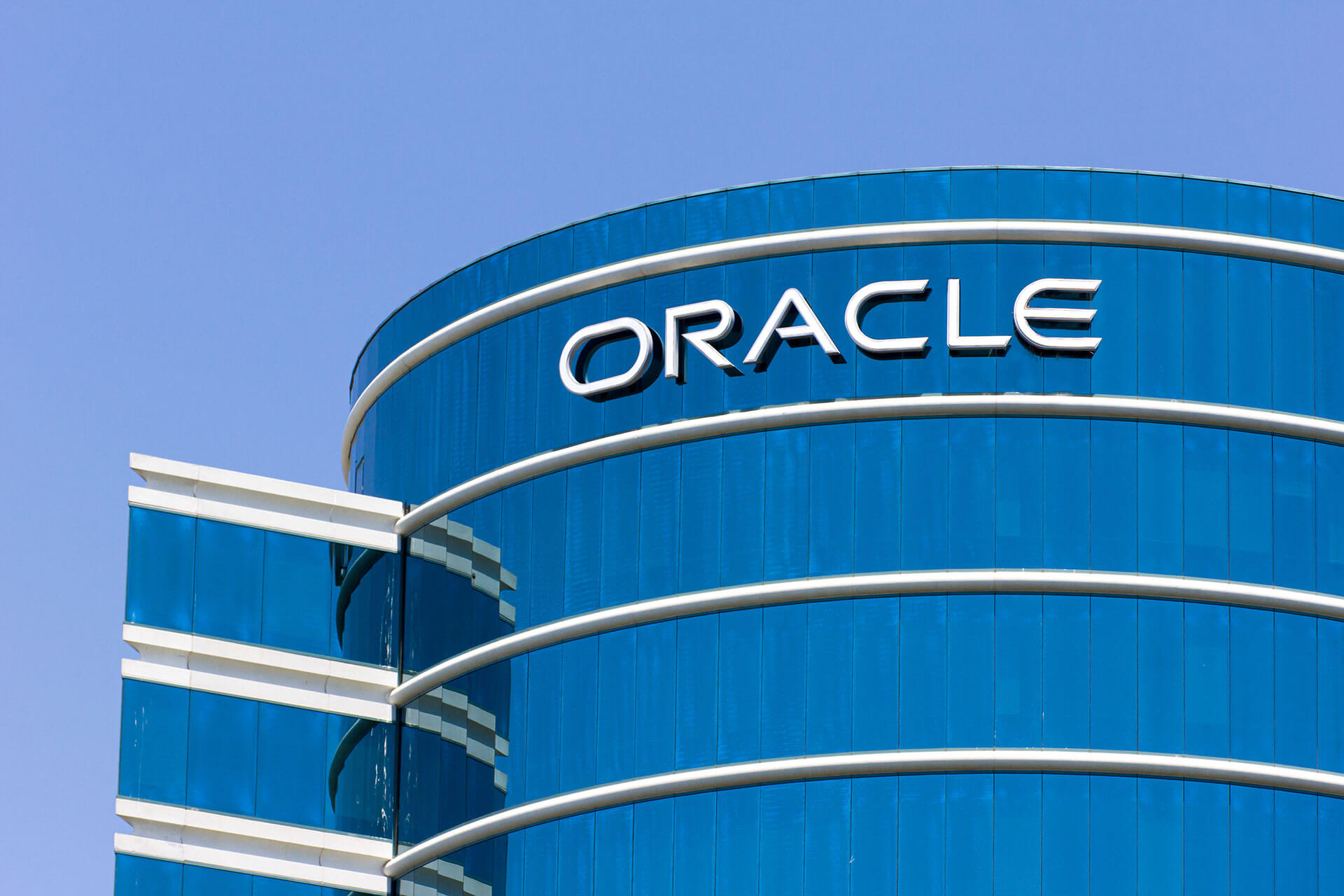 Website cookie consent violation could cost billions for Oracle and Salesforce