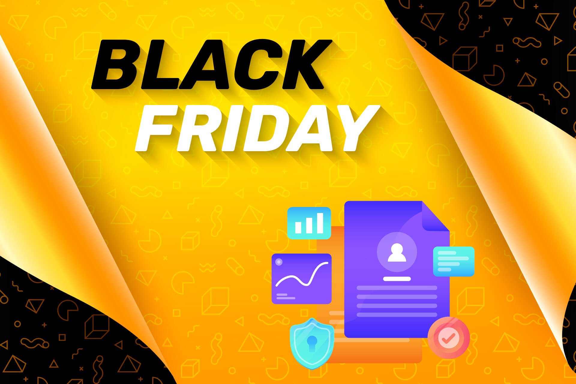 How Many Data Privacy Violations Are You Expecting on Black Friday?