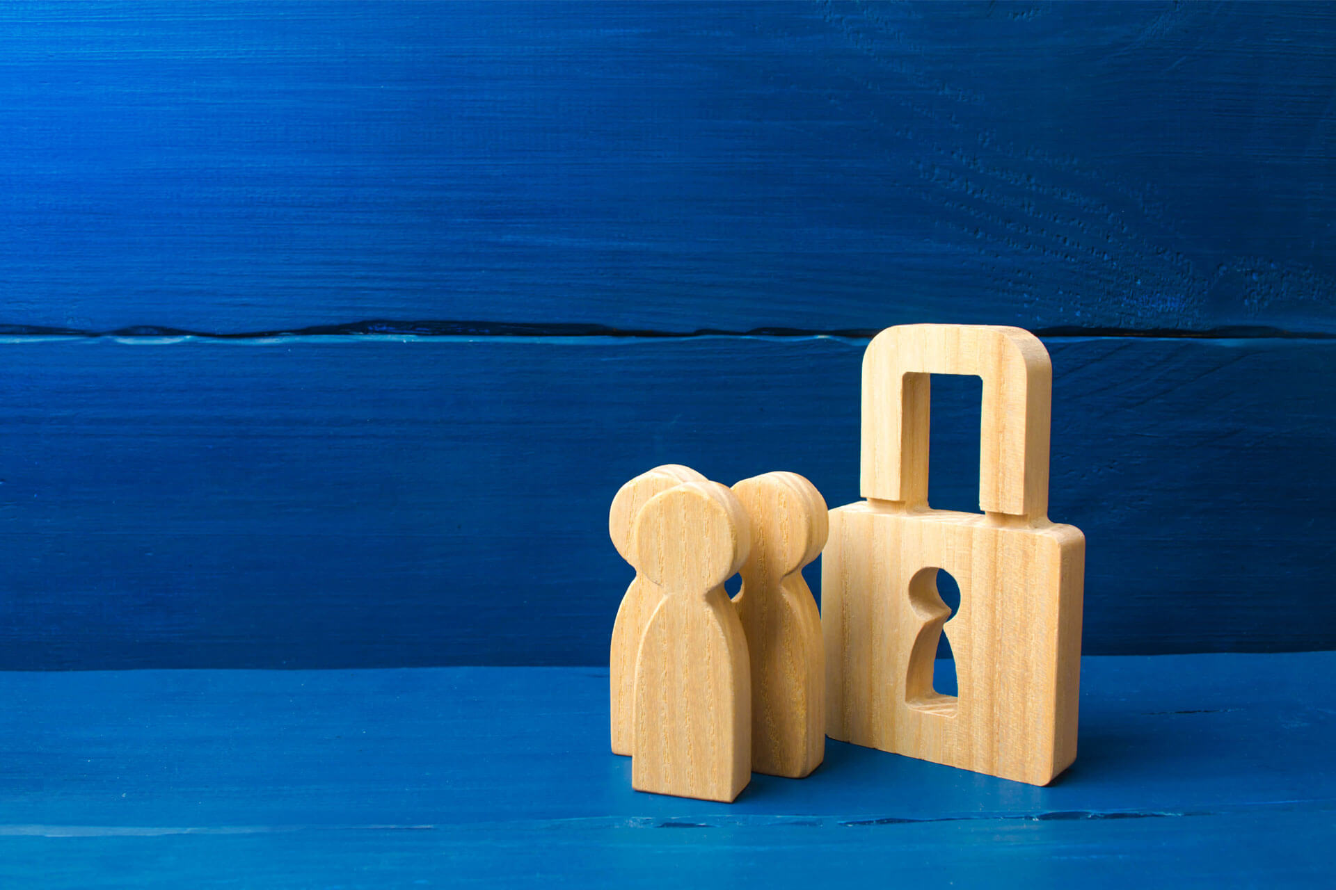 How Data Privacy Laws Can Result in Shareholder Claims
