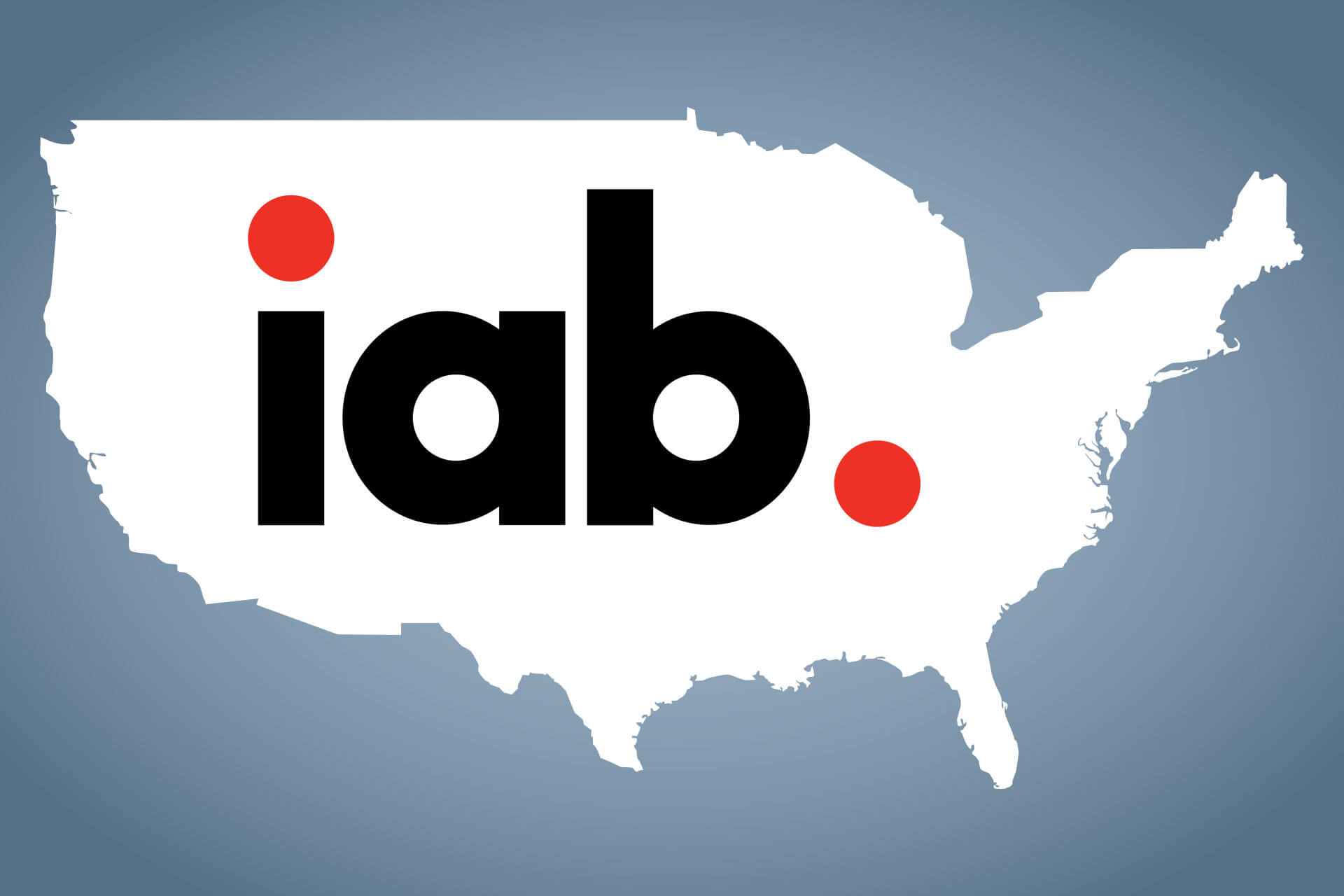 IAB Finds That Businesses Are Adopting CCPA Protocols Nationwide – But Should They?