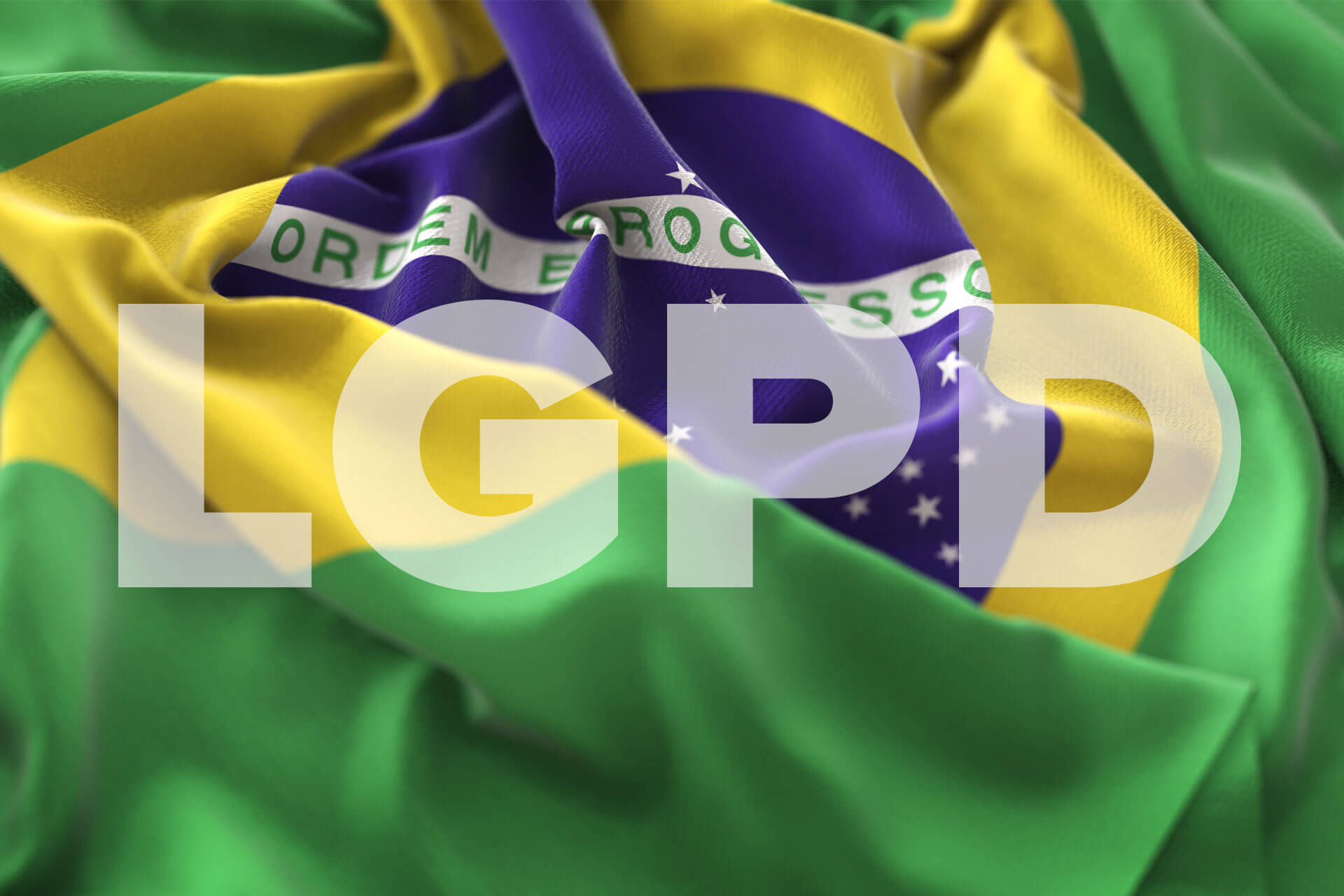 Survey Finds That Most Brazilian Companies Aren't Ready For LGPD