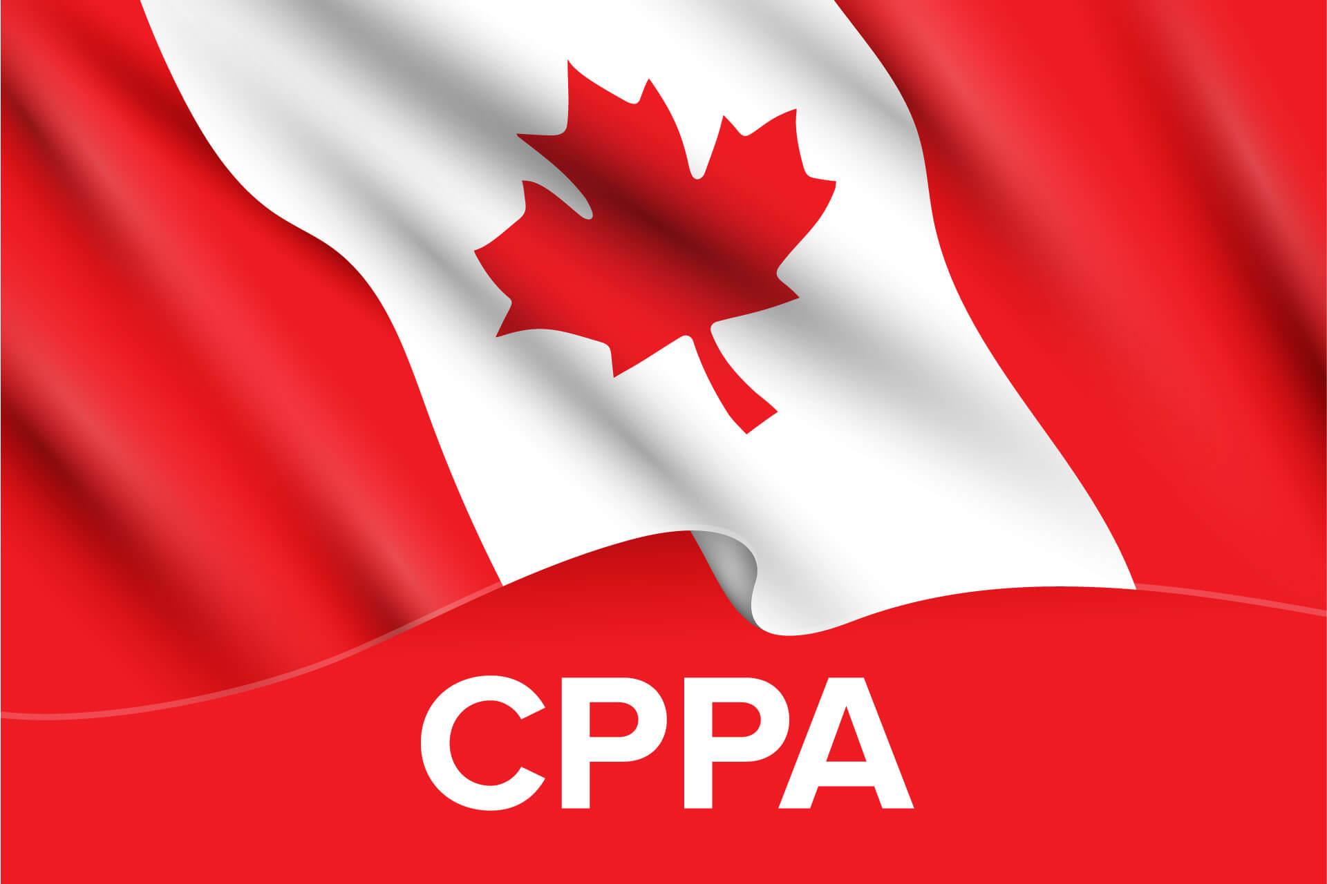 Canada Proposes Data Privacy Update