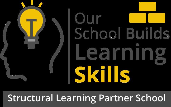 Learnings Skills and Behaviour Award