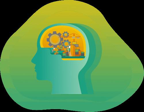 Metacognitive Mind