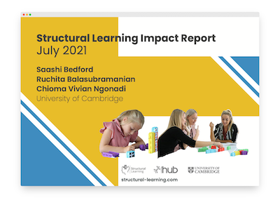 Structural learning introduction