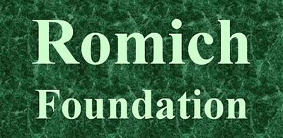 http://www.romichfoundation.org/