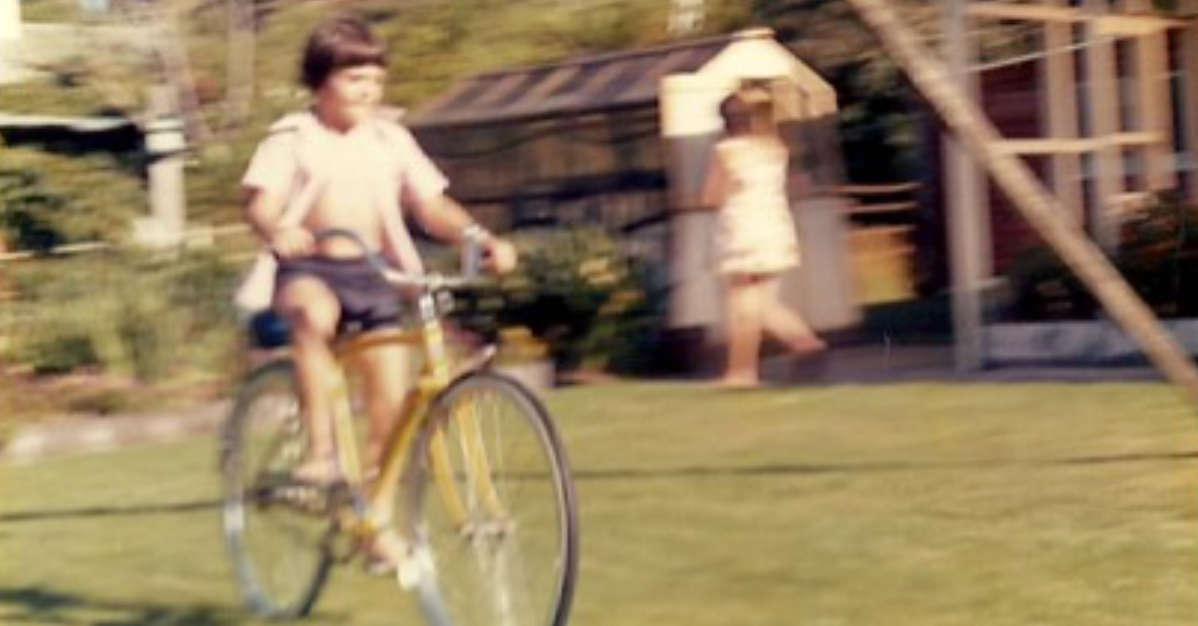 Bike by bike