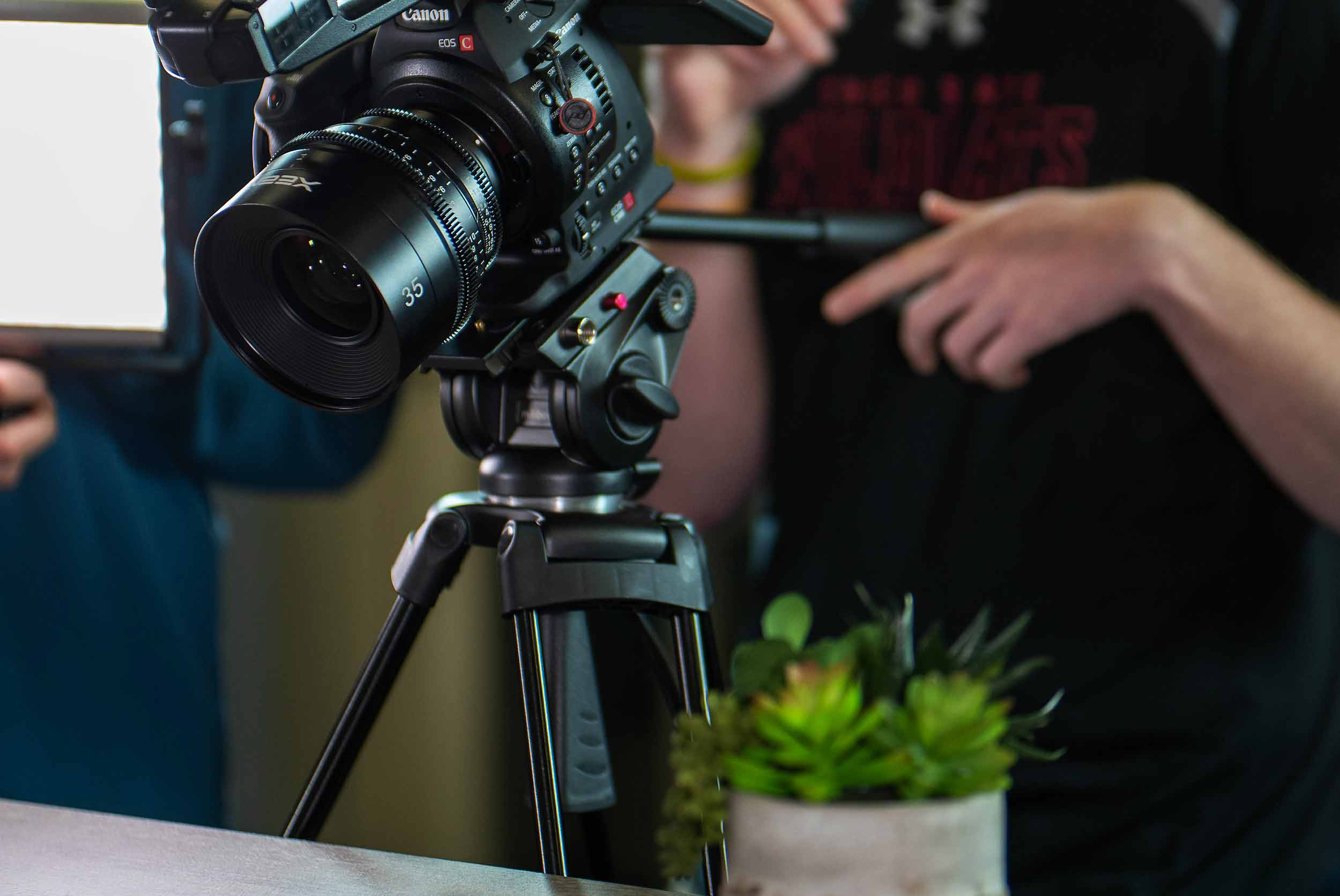 About Results Imagery, a Product Photography & Product Videography Company