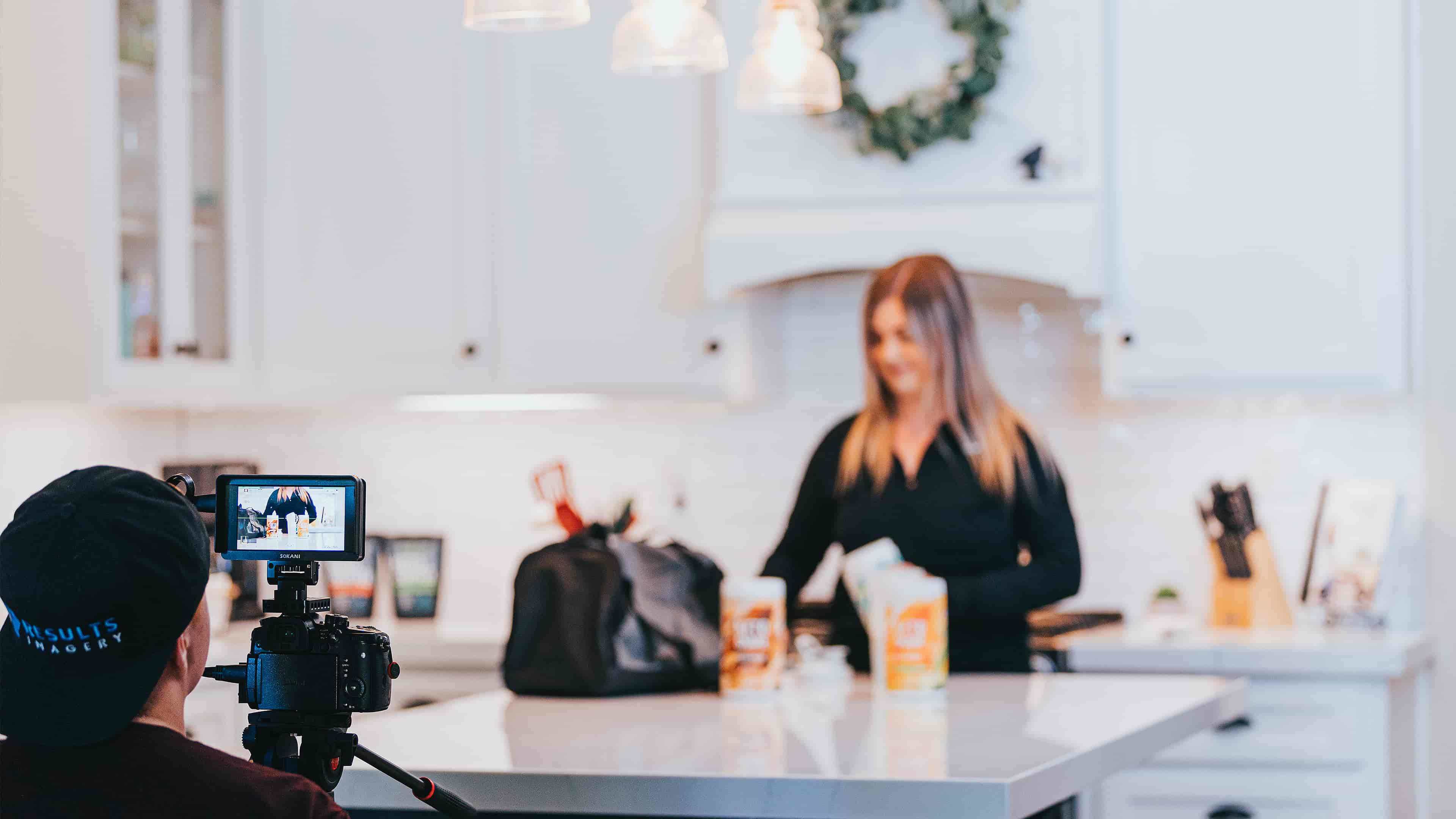 Brand Documentary Videos for eCommerce Brands and Direct to Consumer Brands