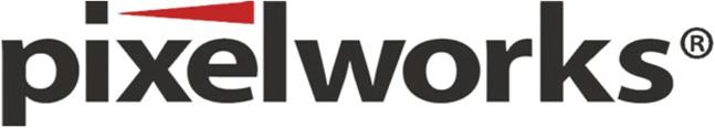 Pixelworks, Inc.