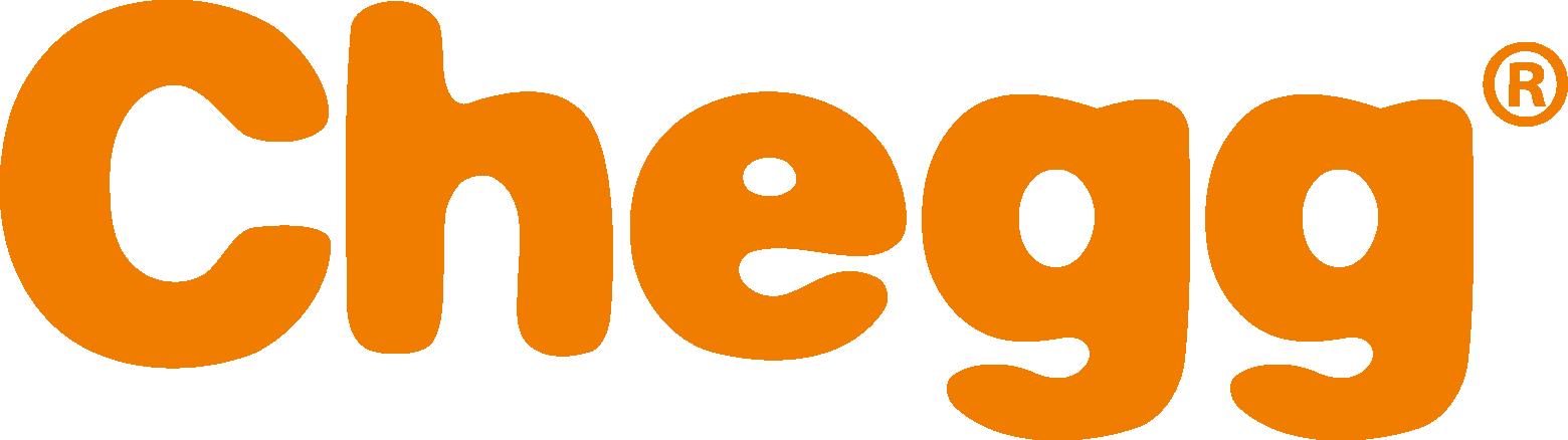Chegg, Inc.