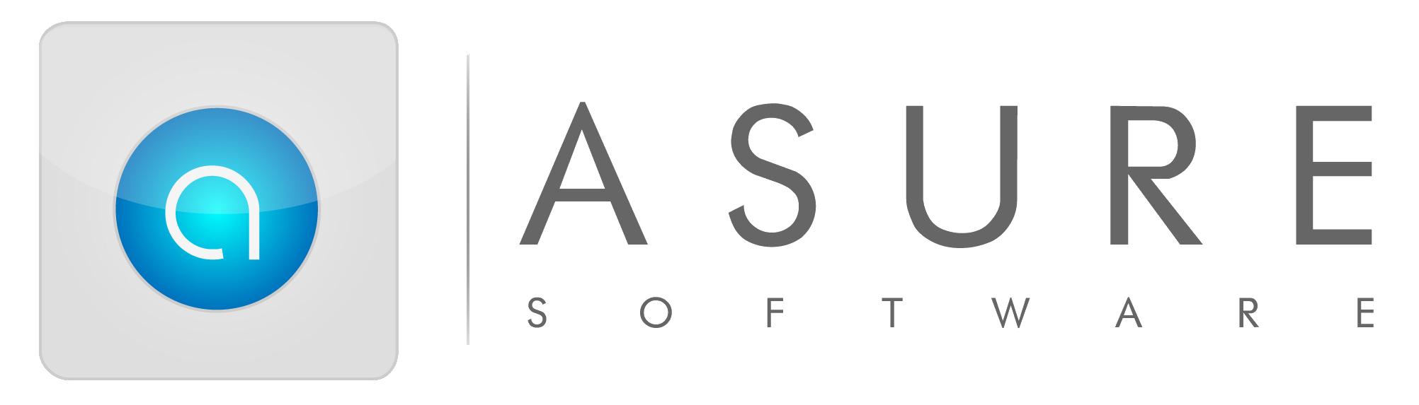 Asure Software, Inc.