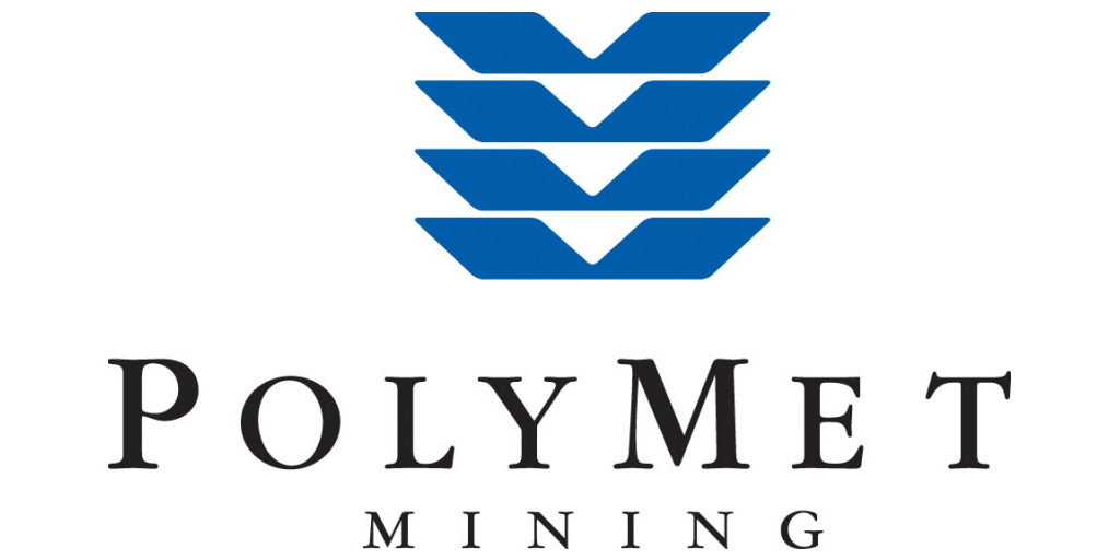PolyMet Mining Corp.