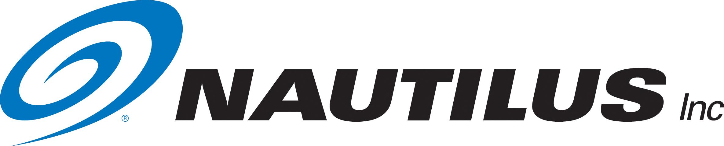 Nautilis, Inc.