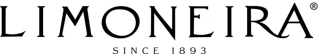 Limoneira Company