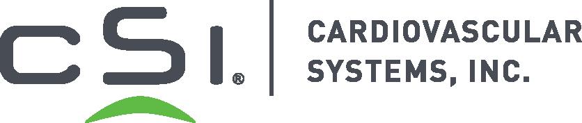 Cardiovascular Systems, Inc.