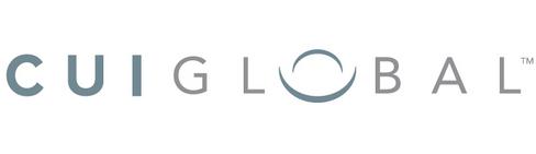 CUI Global, Inc.