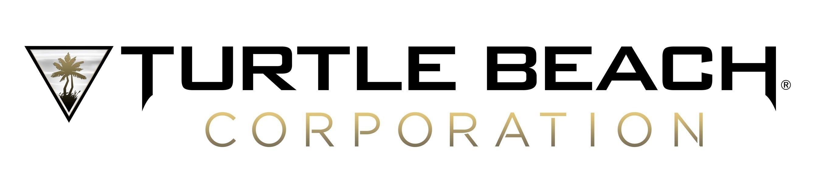 Turtle Beach Corporation
