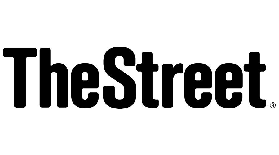 The Street, Inc.