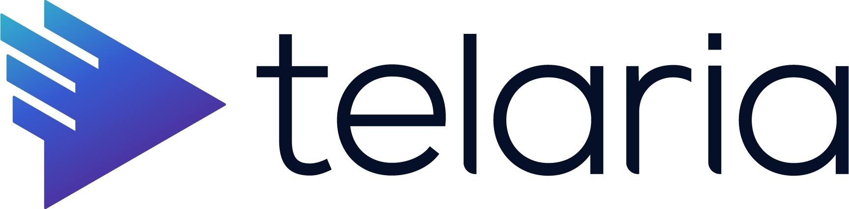 Telaria, Inc.