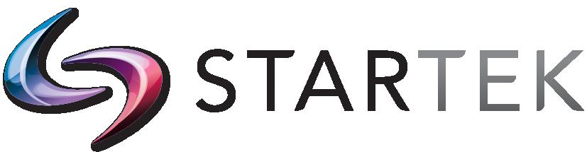 StarTek, Inc.