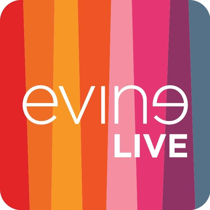 EVINE Live Inc.