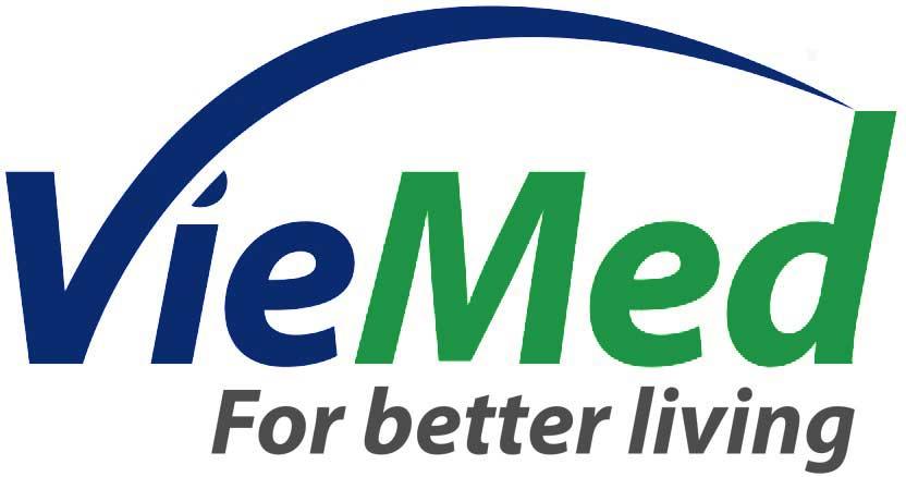 Viemed Healthcare, Inc.
