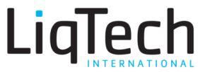LiqTech International, Inc.