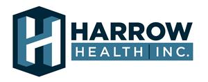 HarrowHealth,Inc.