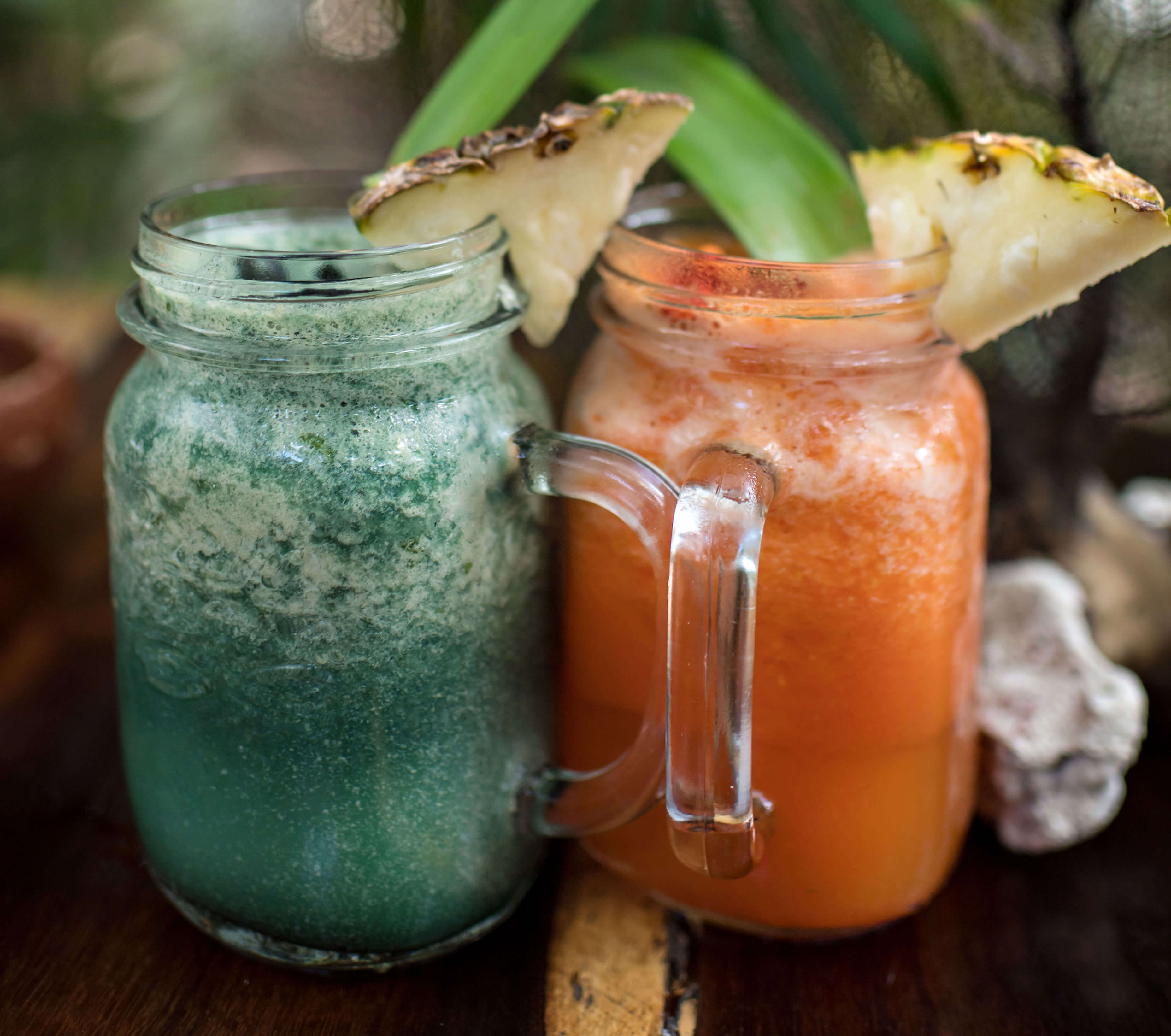 azulik-cenote-smoothie-mobile