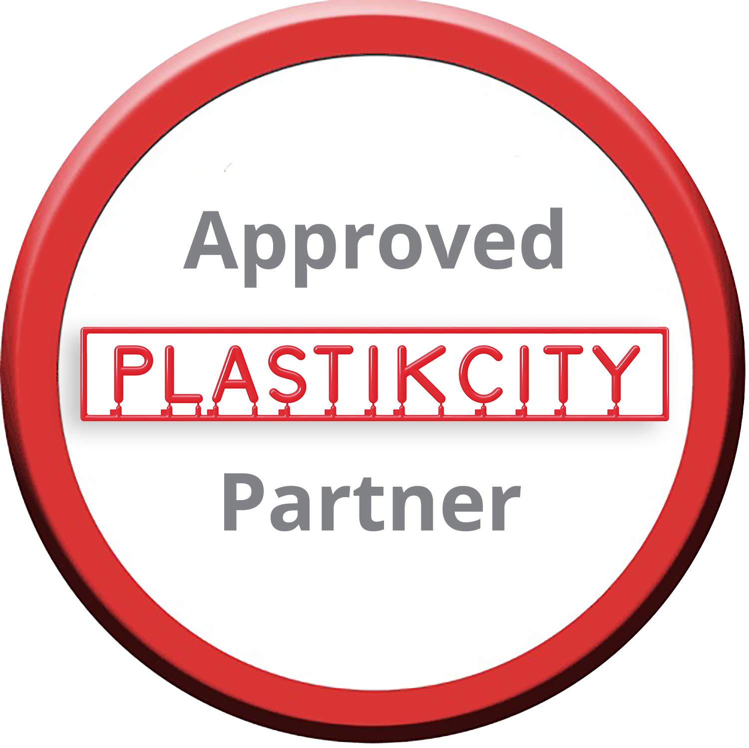 Aztec Mouldings - Approved Plastikcity Partner
