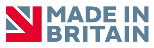 Aztec Mouldings - Made in Britain