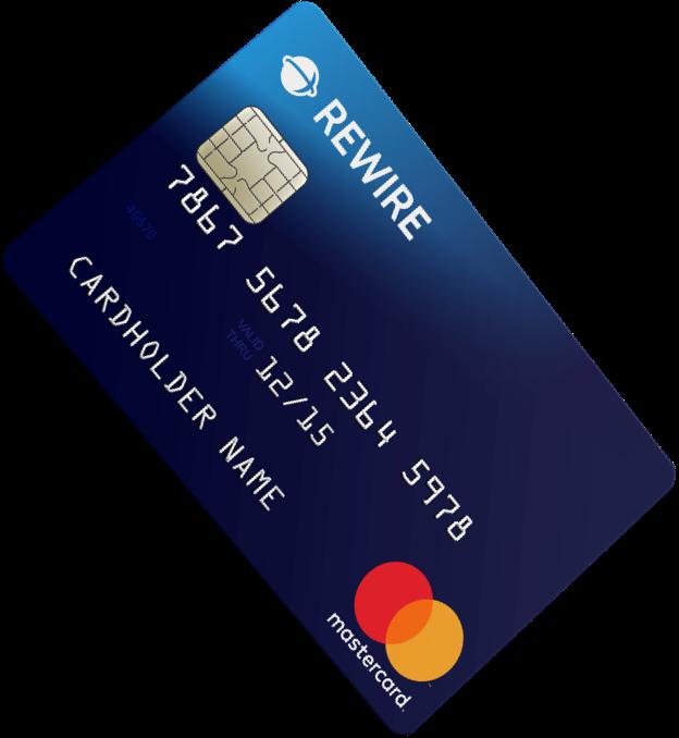 5b6af184b3323e4545fe2369 hero card
