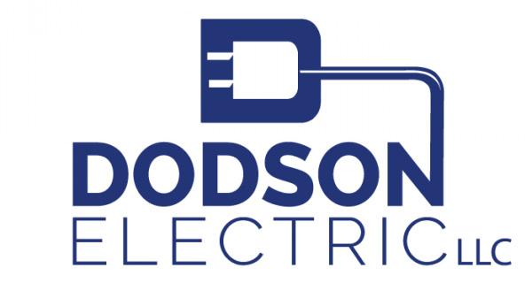 dodson electrical llc fort worth