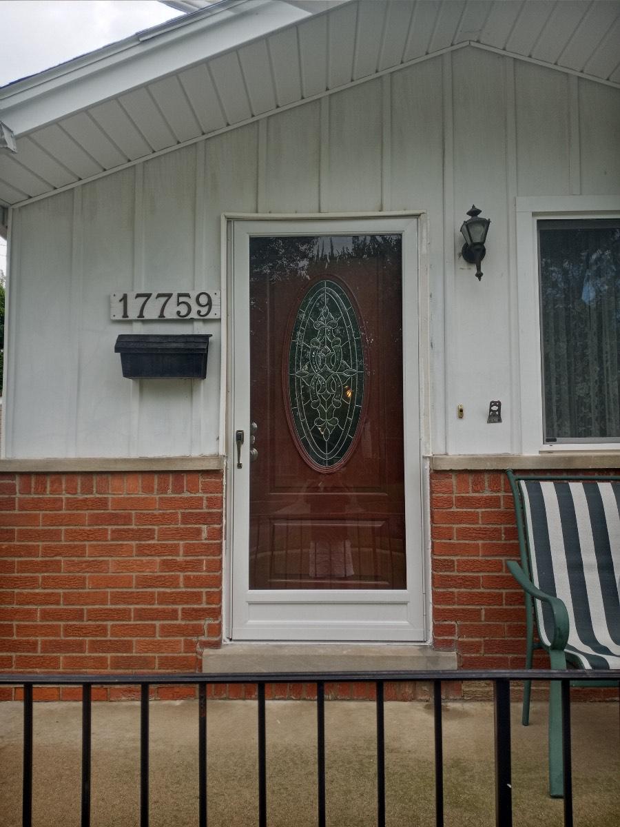 17759 House