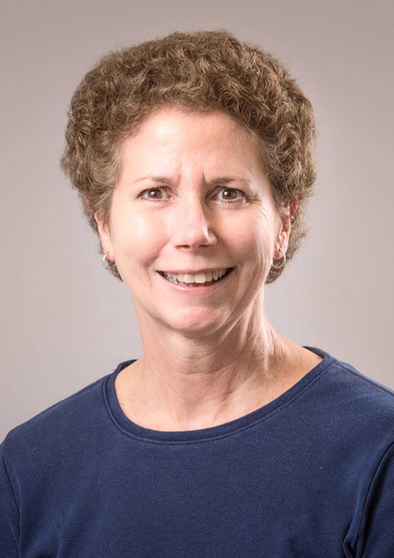 Ellen McCollum