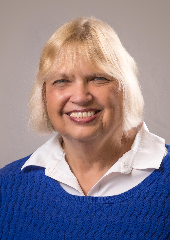 Tina M. Howard